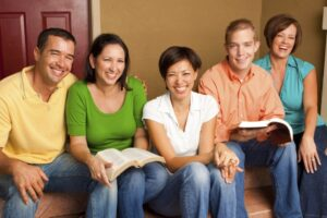 Adult-Religious-Education-Services